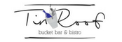 Tin Roof Bucket Bar and Bistro